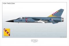 213-Mirage-F1C-EC-3-30