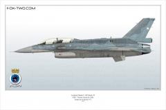 212-F-16D-Chili
