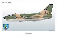 178-A-7E-corsair-336-MB