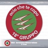 101-Italie-18-gruppo