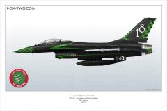 202-F-16ADF-18-Gruppo