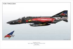 339-F-4EJ-Japon-77-8400-special