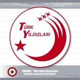 104-turquie-turkish-stars