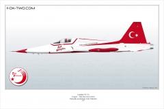176-NF-5A-Turk-Yildizlari