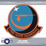 106-VFA-94-Mighty-Shrikes
