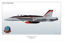 187-F-A-18C-VFA-94-164227