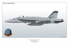 188-F-A-18C-VFA-94-164234