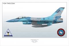 189-F-16A-NSAWC-900942