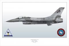 190-F-16A-NSAWC-900945