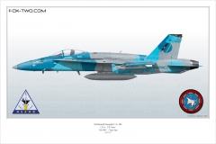 192-F-A-18C-NSAWC-163718