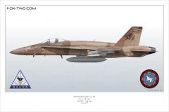 193-F-A-18C-NSAWC-163761