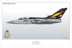 160-Tornado-F3-RAF-111-Sqn-ZE734