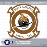 112-VMFA-323-Death-Rattlers