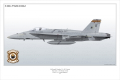 171-F-18C-VMFA-323-164724