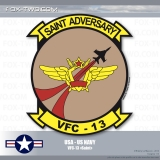 113-VFC-13-saint