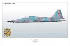 328-F-5E-VFA-13-761537