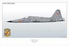 433-F-5N-VFC-13-761552