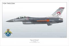 423-F-16MLU-Danemark-E-008-special