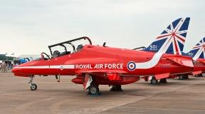 300-Hawk-Red-Arrows-XX-242_pho