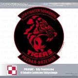 117-Pologne-6-Elt