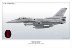 207-F-16C-Pologne-6-ELT