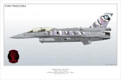 295-F-16C-Pologne-6-ELT