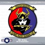 118-VFA-125-Rough-Raiders
