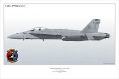 146-F-18C-VFA-125-rough-raiders