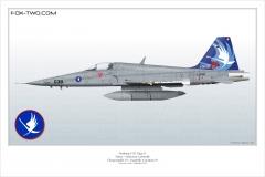 298-F-5E-Suisse-Staffel-19-J-3038