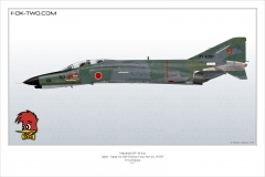 301-RF-4E-501st-Hikotai-77-6397