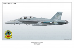 299-F-18D-VX-9-Vampires-164254