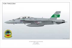 336-F-18F-VX-9-166791-retro