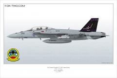 337-F-18F-VX-9-166673-special