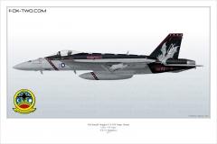 422-F-18E-VX-9-166957-special