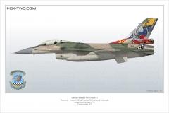 314-F-16-A-Venezuela-30ans