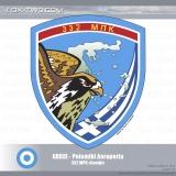 125-grece-332MPK