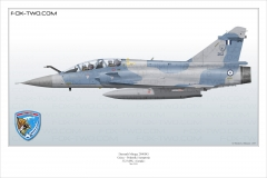 307-Mirage-2000BG-332-MPK