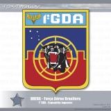 126-bresil-1GDA-Jaguares