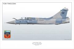 308-Mirage-F200C-Bresil-1GDA