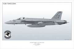321-F-18E-VFA-14-Tohatters-166430