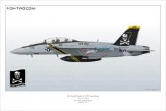 323-F-18F-VFA-103-166620-CAG