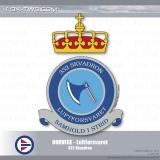 130-Norvege-332-Skvadron