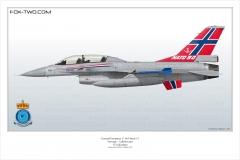 317-F-16B-Norvege-332Skv-special
