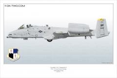 203-A-10C-USAFE-52nd-FW