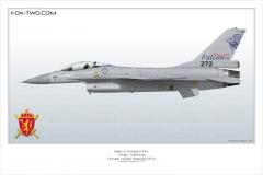 316-F-16A-MLU-Norvege-272-special