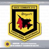 136-Equateur-Escuadron-2112
