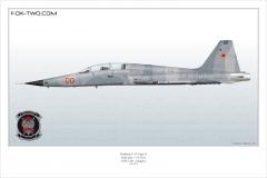 332-F-5F-VMFT-401-761586