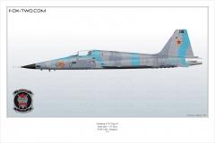 333-F-5N-VMFT-401-761559