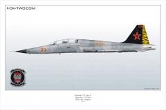 334-F-5F-VMFT-401-761586