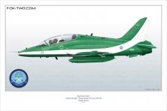 159-Hawk-MK65-Saudi-Hawk-8814